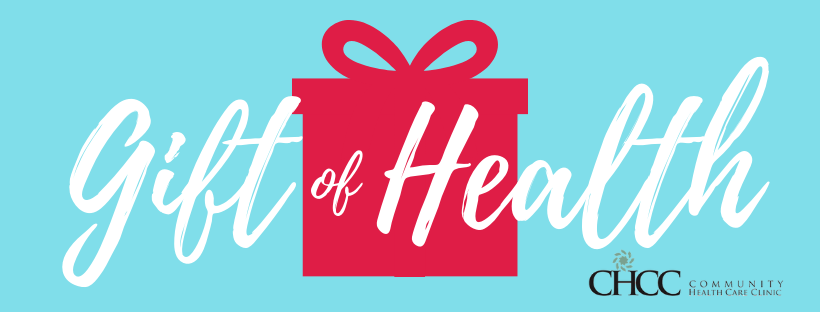 Gift of Health Cover 2