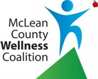 mclean-county-wellness-coalition-300x243